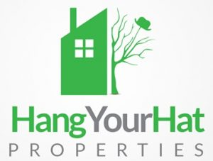 Hang Your Hat Properties